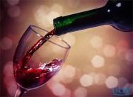 Como são elaborados os vinhos tintos?