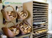 Padarias brasileiras investem em tecnologia e inovação