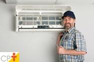 Defletores de ar-condicionado: você sabe o que são?