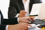 Novas exigências legais para a sua empresa. Fique ligado!
