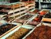 Produção e comercialização de sementes florestais