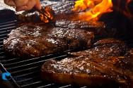 Livro atualizado: A Culinária da Carne e o Churrasco Brasileiro