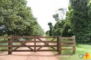 Como reforçar a segurança na fazenda