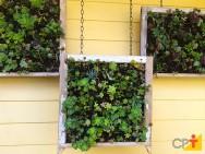 Quadro verde: como montar em sua casa