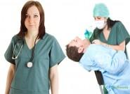 Dicas para a gestão do consultório odontológico