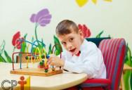 Educação especial e Educação inclusiva: dificuldades e soluções