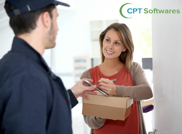 Descubra como melhorar as entregas em domicílio