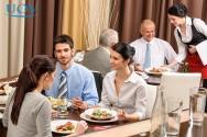 Dicas de segurança alimentar para bares e restaurantes