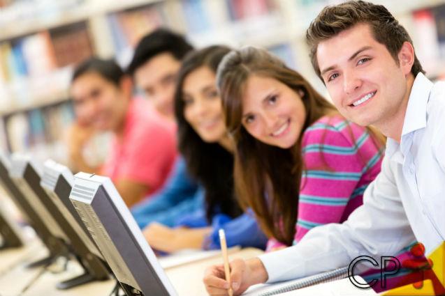 Professora explica a importância dos projetos para a aprendizagem   Notícias Cursos CPT