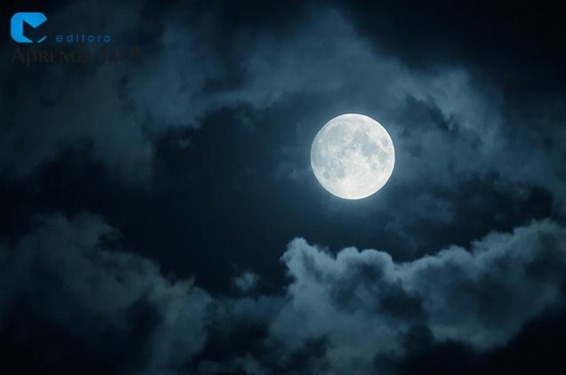 As fases da lua têm influência nas plantações?