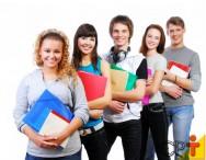 Quais são os objetivos do ensino fundamental, você sabe?
