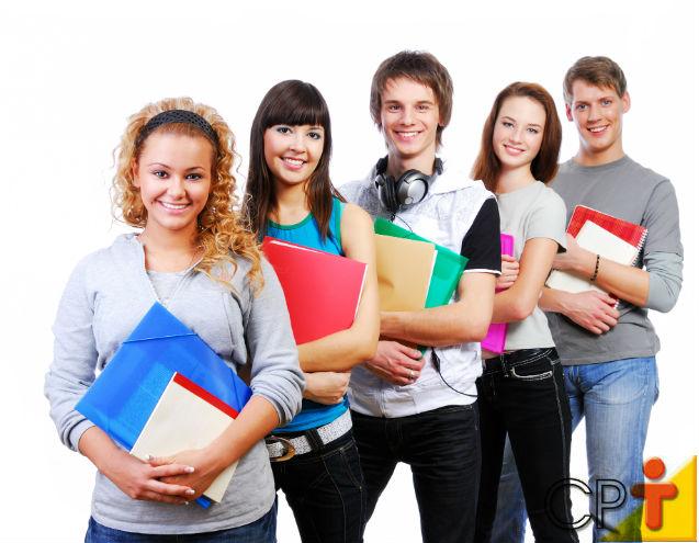 Quais são os objetivos do ensino fundamental, você sabe?   Artigos Cursos CPT