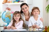 Seis anos: idade em que os alunos merecem atenção especial do professor