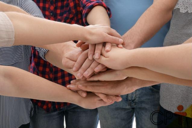 Solidariedade e cooperação: duas formas de promover a saúde coletiva   Dicas Cursos CPT