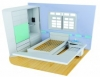 Marcenaria, design agregando valor a peças de mobília