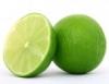 Limão Taiti é uma das espécies de citros de maior precocidade