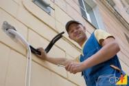 Instalador de ar-condicionado: mercado busca mão de obra qualificada