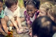 Como trabalhar a pluralidade cultural nas escolas?