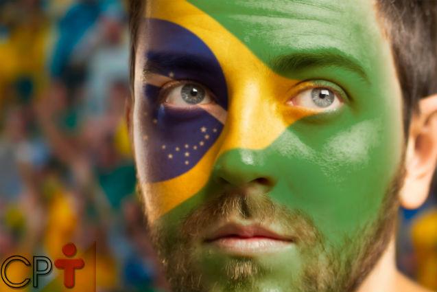 Geografia cultural do Brasil: saiba um pouco mais sobre nós!   Dicas Cursos CPT