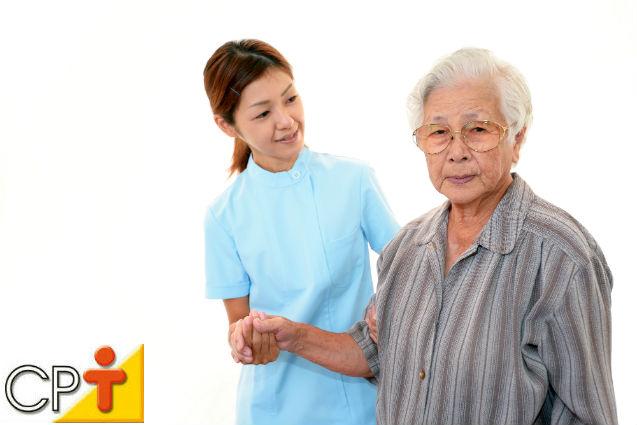 As quatro fases do Alzheimer   Artigos Cursos CPT