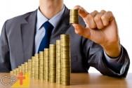 Empresário, descubra como pagar menos impostos
