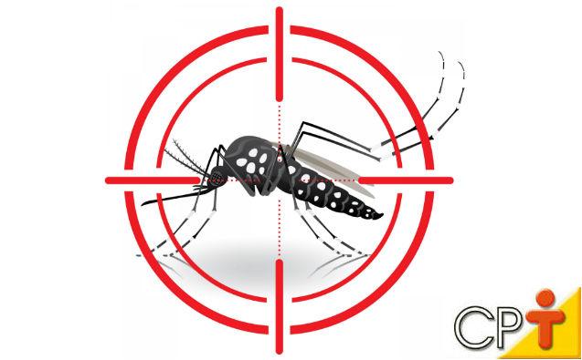 Vacina contra a febre amarela: indicações    Dicas Cursos CPT