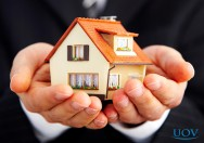 Corretor de imóveis ou consultor imobiliário?