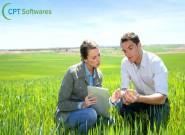 Descubra as vantagens dos mobiles no agronegócio