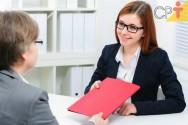 Descubra os principais erros ao contratar funcionários
