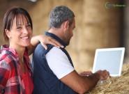 Como facilitar o gerenciamento da propriedade rural?