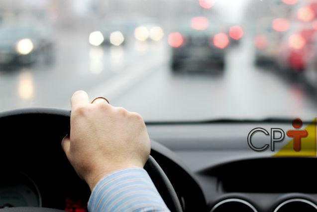 Evite as principais causas de acidentes em rodovias e vias públicas   Artigos Cursos CPT