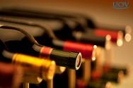 Montando sua carta de vinhos