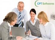 Importância do plano de negócios para as finanças da empresa