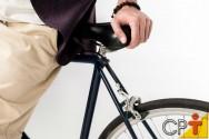 Celim de bicicletas: como regular a altura