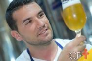 Homebrew: passos para fazer cerveja em casa