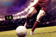 A preparação técnica em equipes amadoras de futebol