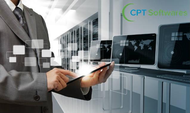 Transformação digital otimiza receitas de empresas brasileiras