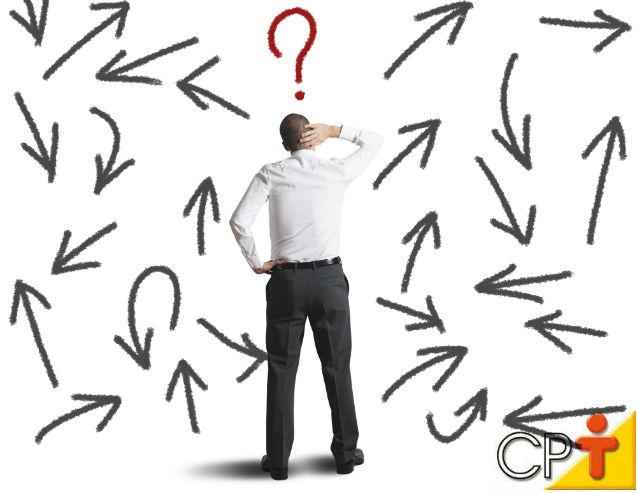 Ética e Moral: qual a diferença entre elas?   Artigos Cursos CPT