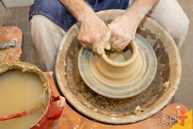 19 de março: Dia Mundial do Artesão
