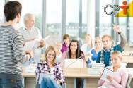 Problematização: eficiente estratégia de ensino-aprendizagem