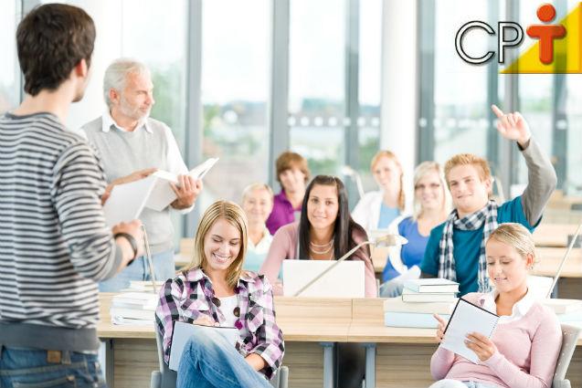 Problematização: eficiente estratégia de ensino-aprendizagem   Dicas Cursos CPT