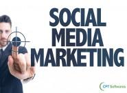 Dicas de marketing para sua empresa
