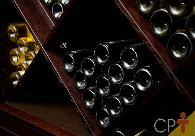 Simples Nacional traz benefícios a vinicultores