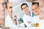 Dentistas também têm de fazer pesquisa de mercado?