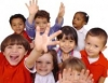 Em que idade se identifica o transtorno de déficit de atenção e hiperatividade?