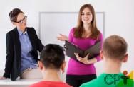 Sala de Aula Invertida: como avaliar os alunos