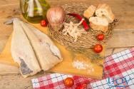 Três receitas irresistíveis para o seu almoço em família!