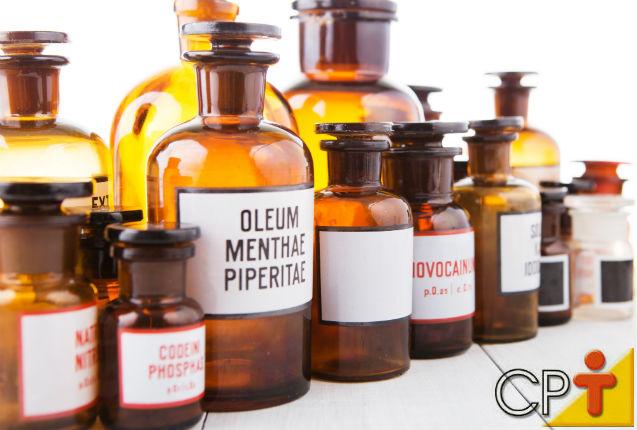 Professor da Univiçosa conceitua medicamentos homeopáticos   Notícias Cursos CPT