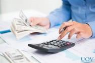 Como declarar empréstimos no Imposto de Renda em 2018?