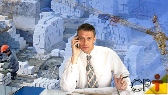 Compra de materiais para empresas: dicas importantes   Dicas Cursos CPT